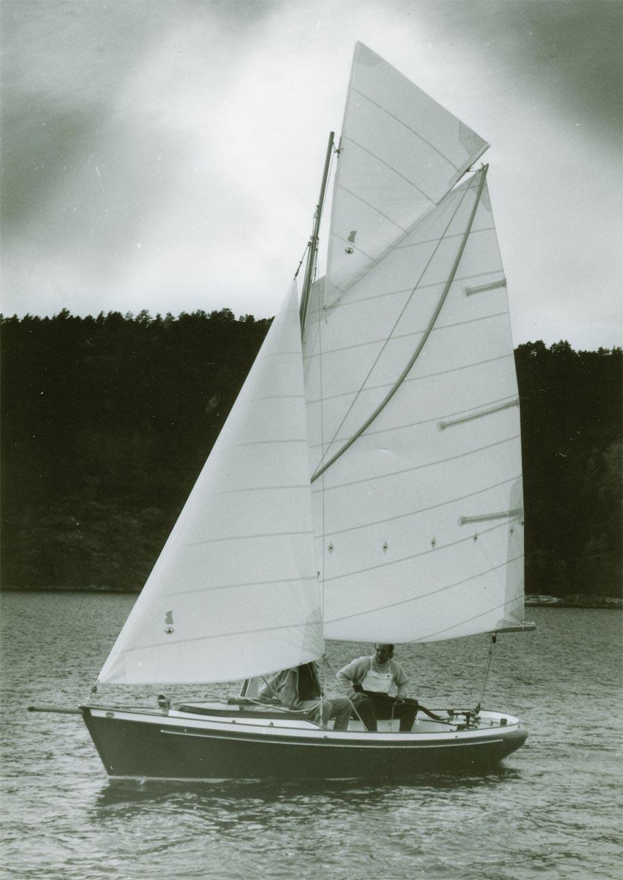 «LN 550″